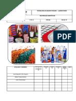 Tarea 4 Materiales Sintéticos 2019-1_-1510281246.PDF