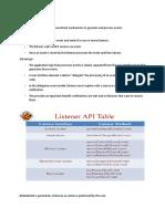 Delegation event model.docx
