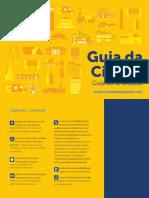 ESPANHOL-bx.pdf