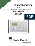 DGC-2020.pdf