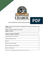 318670973-Proyecto-Final-Registro-de-Pozos.pdf