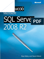 Introduccion a SQL Server 2008 R2.pdf