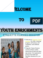 PDF Youth Enrichments 24 June 2019