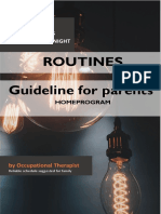 HOME PROGRAM BOOKLET.docx