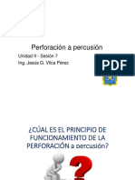 Sesion 7 - PerVol