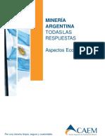 Aspectos economicos de la mineria.pdf