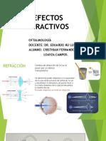 DEFECTOS-REFRACTIVOS (1)
