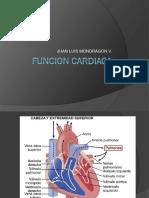Clase 19 Funcion Cardiaca i (1)