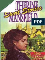 291273305-052-Katherine-Mansfield-Short-Stories.pdf