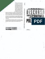 rousseau-discurso-sobre-la-economc3ada-polc3adtica.pdf