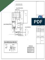 ELEC-H-01.pdf