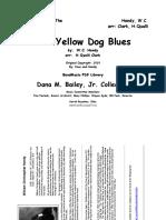 YellowDogBlues.pdf