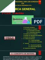 2° CLASE LA MATERIA-2019-I (1).pdf