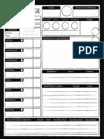 da-ficha_2p.pdf