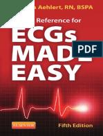 barbara ECG dr naldi