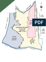 Distrito _ Municipalidad Distrital de San Martín de Porres.pdf