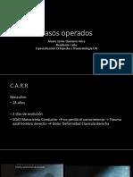 Casos operados junio 5.pptx