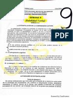 Solucionario Semana 09 cepreunmsm 2019-I.pdf