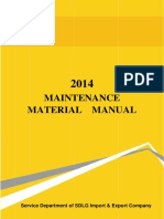 0_2014_Maintenance_Material_Manual_of_Export_Products.pdf