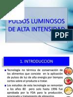 1.11 - PULSOS LUMINOSOS.pdf