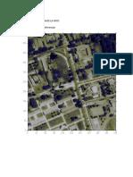 Taller de Monitoreo Del Ruido Ambiental y Ocupacional[2]