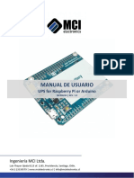 ManualdeUsuarioUPS.docx