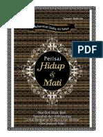 doa jausyan kabir .pdf