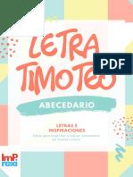 CartillaTimoteoV1.0
