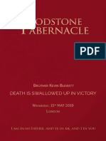 2019-05-15_Death Is Swallowed Up In Victory_KB.epub