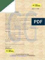 1313 - kolkata4.1.pdf