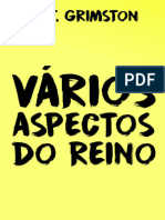 Varios Aspectos Do Reino d t Grimston