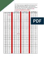 NSEJS2017-answer-keys.pdf