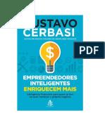 DocGo.Net-baixar-empreendedores inteligentes enriquecem mais de gustavo cerbasi-PDF-[GRATIS].pdf.pdf