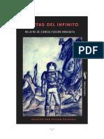 puertas-del-infinito-18332-pdf-231314-8463-18332-n-8463