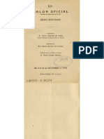 Guzman de Rojas-Salon Oficial de Bolivia(1939)