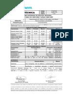 FT  42 NOVAFORT AASHTO M-304.pdf