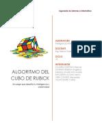 Informe-Cubo-Rubik.pdf