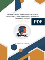 CONCURSO_STARTUP_CONECIT2019.pdf