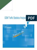 09 GO_NA09_E1_1 GSM Traffic Statistics Analysis-72
