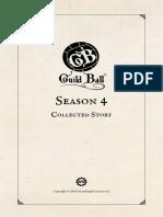 GB S4 Story.pdf