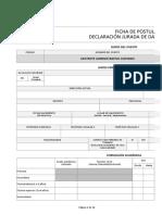 Autre Terre-F2_Formato Ficha de Postulante.xlsx