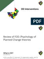 OD Interventions.pptx