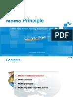 TrainingMaterial_IntroductiontoHSDPASchedulingAlgorithm