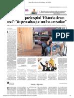 Página 26 _ El Mercurio de Antofagasta - 01.03