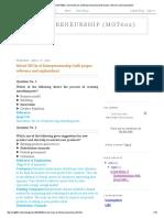 307378271-Entrepreneurship-MGT602-Solved-MCQs-pdf.pdf