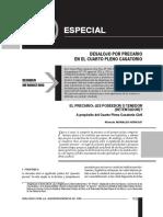 Precario_y_Cuatro_Pleno_Casatorio.pdf