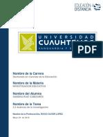 Sandra Ruiz Cañizares 3.4 Revisado Nidia Cecilia Pizza