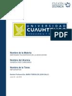 ACTIVIDAD 3.3 INFOGRAFIAS _SANDRA RUIZ CAÑIZARES (1).pdf