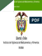 Diapositivas decreto 1500.pdf