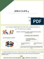 ppt disertacion evaluacion